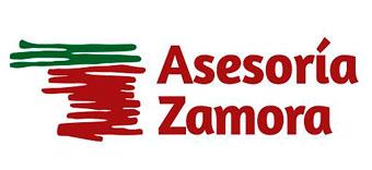 Asesoría Zamora